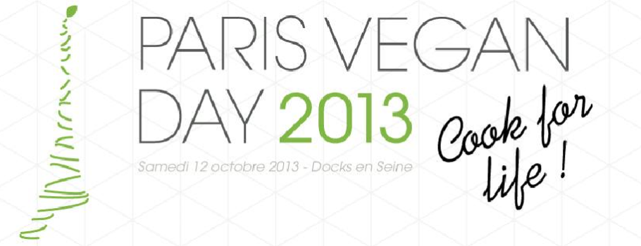 Paris-Vegan-Day-2013