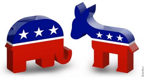 Les-Républicains-centristes-font-voter-les-Démocrates-à-la-primaire-e1404148073836