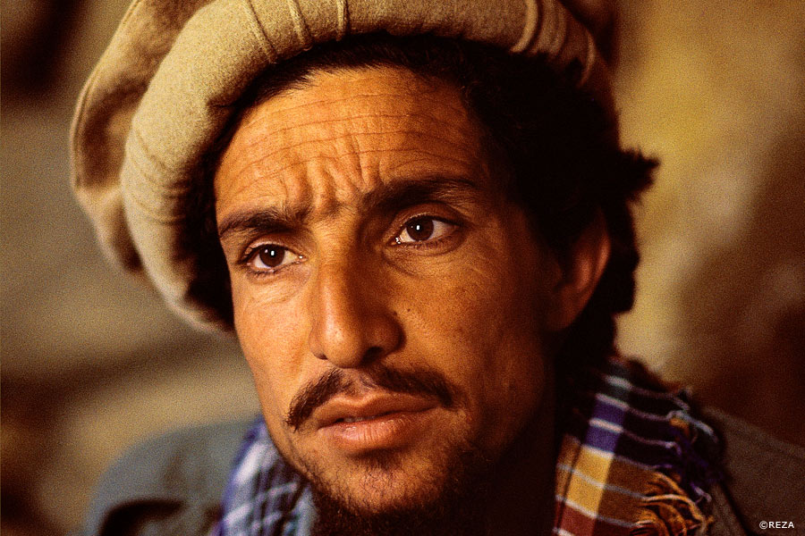 commandant_massoud