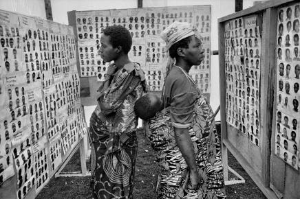 photo_reza_rwanda