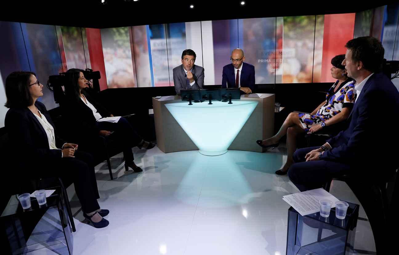 2048x1536-fit_quatre-candidats-primaire-ecologiste-lors-premier-debat-televise-mardi-27-septembre