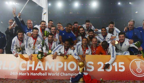 champions_monde_2015