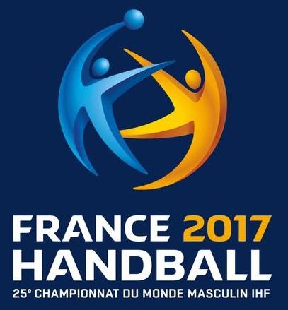mondial_handball