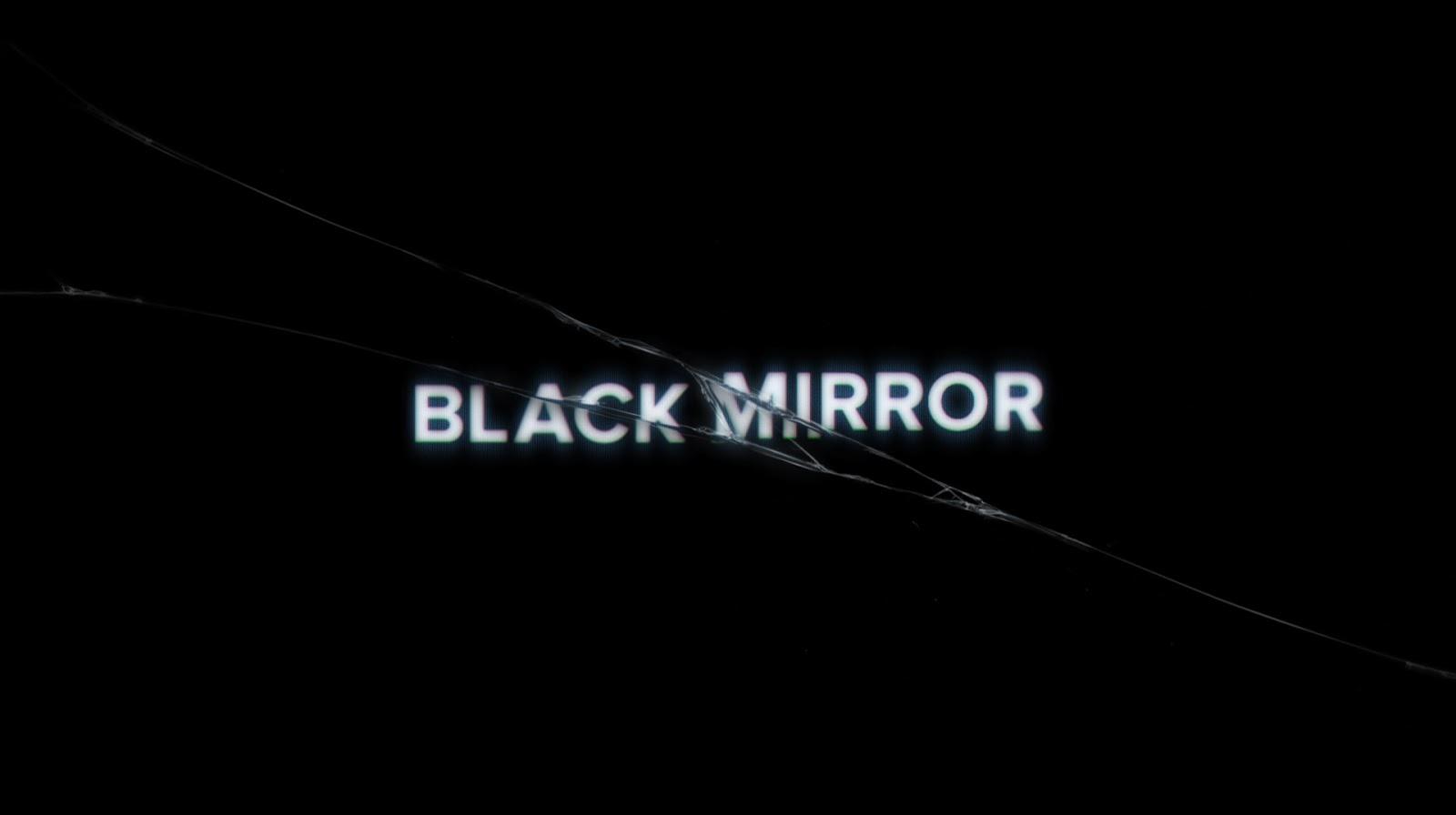 blackmirrorlogo.0
