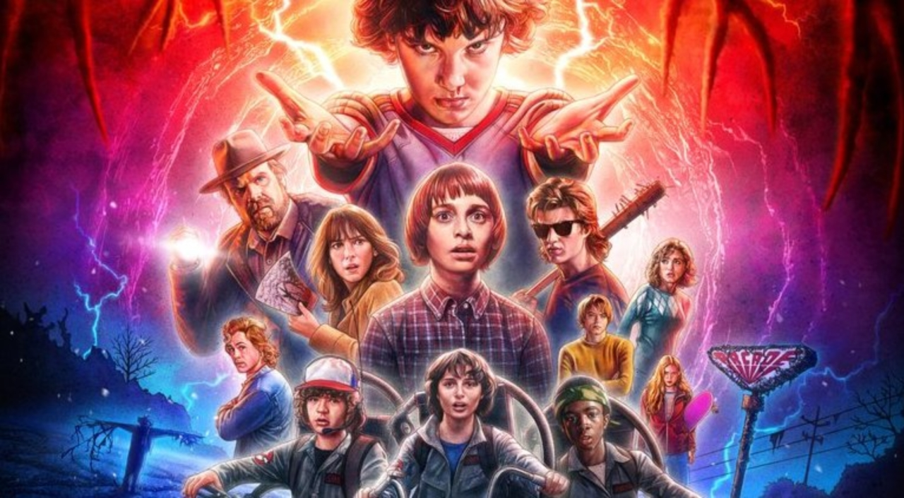 stranger-things-2-poster-1039852-1280x0