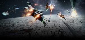 star-wars-attack-squadrons-disney