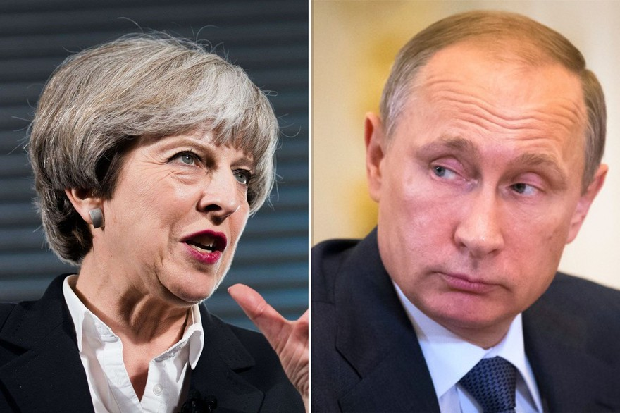 theresa-may-et-vladimir-poutine