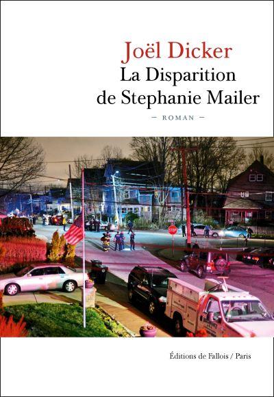La-disparition-de-Stephanie-Mailer