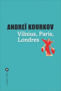 Kourkov-couverture