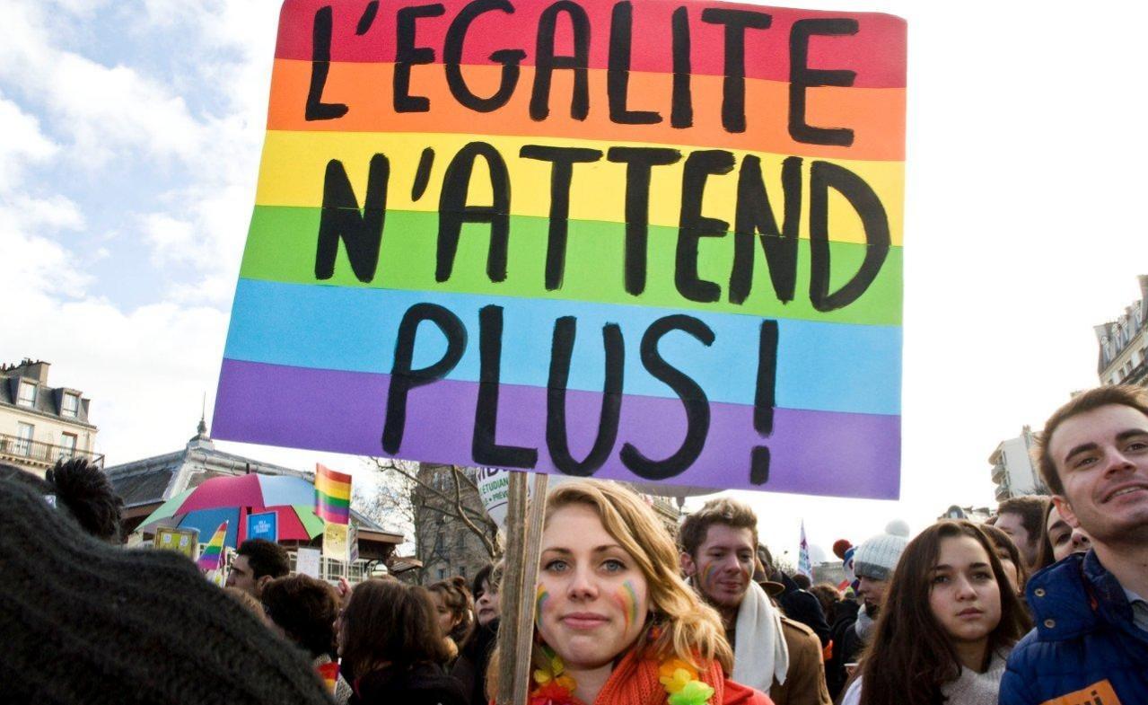 (© Parti de Gauche)