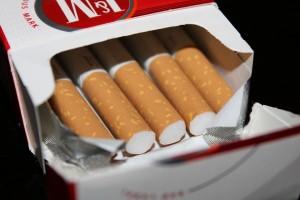 cigarettes-3796607_960_720