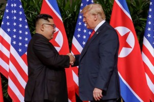 https _peopledotcom.files.wordpress.com_2018_06_kim-jong-un-donald-trump-3